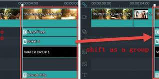 download filmora video editor 8 4 6 full version