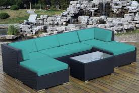 outdoor furniture cushions clearance simple outdoor com
