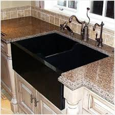 pros and cons of farmhouse sinks laundry farmhouse sink comfortable farmhouse and vessel sinks pros