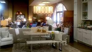 ciao interiors u2013 furniture home decor lighting and more