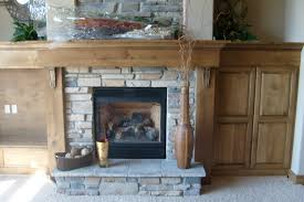 indoor gas fireplace design decor top to indoor gas fireplace