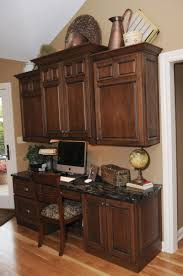 Other Room Gallery Galleries Right Margin Layout Kahles - Kitchen cabinets custom made