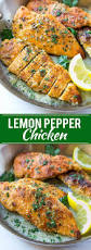 best 25 easy recipes ideas on pinterest easy dinners easy food