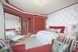bedroom new color combinations bedroom remodel interior planning