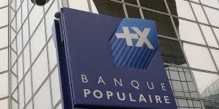 si e social banque populaire loire et lyonnais banque populaire loire et lyonnais quand les bleus voient