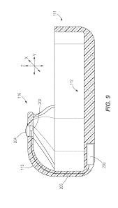 patent us20140137324 infant sleep pod google patents