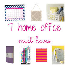 Home Decor Mom Blogs by Home Office Modern Desk Accessories Design In Fun Stay Organized