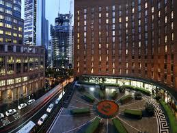 Home Decor Sydney Cbd Luxury Hotel Sydney U2013 Sofitel Sydney Wentworth