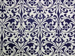 italian paper carta varese design b193 decorative ornament