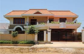Home Design 10 Lakh House U0026 Plan Archives Page 2 Of 3 Designer Builderdesigner