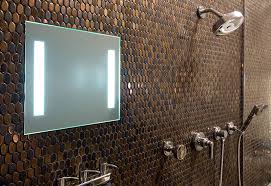 Bathroom Shower Mirror Top 5 Best Fogless Shower Mirror 2018 Reviews Parentsneed