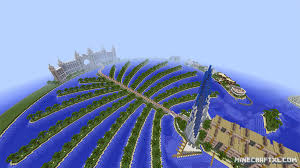World Of Keralis Map by E Land Map Download For Minecraft 1 8 Minecraftxl