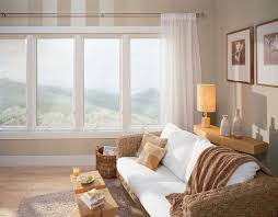 casement windows renewal by andersen of central pa casement windows crank open with a handle they are similar to awning windows the difference is instead of opening horizontally they open vertically and