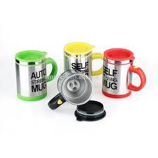 buy coffee mugs online india starbucks coffee mug starbucks coffee mug suppliers and