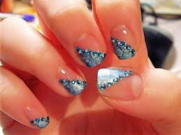 1000 images about acrylic nail designs on pinterest nail art cute