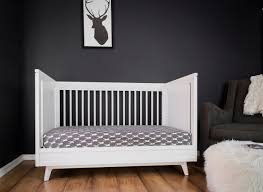 Deer Mobile For Crib Standard Crib Bedding Dimensions Creative Ideas Of Baby Cribs