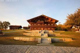 K Henzeile Einbauk He Immobilien Haarbach Europas Golf Ressort Nr 1 Für Sportler Und