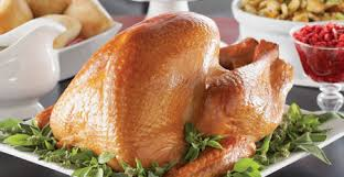 hy vee thanksgiving turkey day is coming