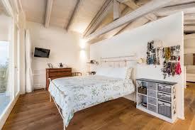 letto casa casa di cagna in cagna da letto torino di uau