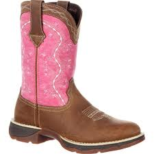 womens boots payless canada all s boots durango boots