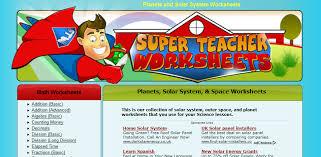 super teacher worksheets equivalent fractions u0026 super teacher