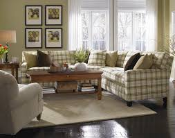 Benjamin Sofa Decorating Wonderful Thomasville Sofa For Awesome Home Furniture
