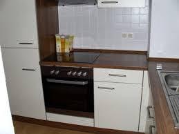 gebrauchte k che küche gebraucht magdeburg kuche gebraucht in sachsen anhalt
