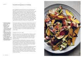 jerusalem cuisine jerusalem a cookbook yotam ottolenghi sami tamimi 8601401254058