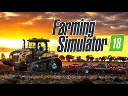 gta vice city genel ozellikler pictures to pin on pinterest farming simulator 16 v1 1 0 5 mod apk para hileli