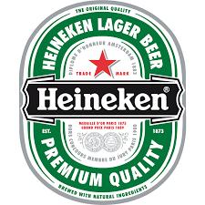 porsche logo vector free download heineken logo vector logo of heineken brand free download eps