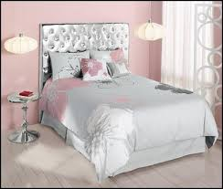 decorating theme bedrooms maries manor glam themed