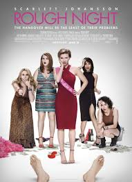 return to the main poster page for rough night 12 of 12 rough