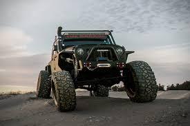 jeep wrangler rattletrap hiconsumption