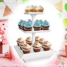 wedding cake holder wedding cupcake stands ebay