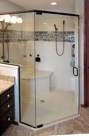 onyx shower kits corner showers shower trays wall panels diy
