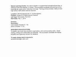 sle resume for high students pdf reader cover letter for assistant professor job fresher teaching work