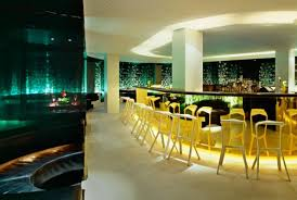Bar Restaurant Design Ideas Restaurant U0026 Bar Interior Design Ideas