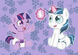Baby Twilight Sparkle 398869 Artist Artiecanvas Baby Babylight Sparkle Baby Pony