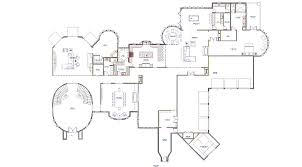 mansion floor plans blank trend home design and decor winchester