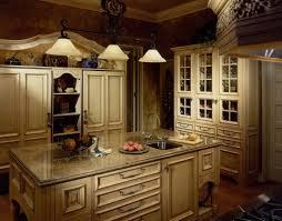 kitchen design island trolley designs french country kitchen