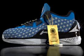 most expensive shoes can you guess how much the world u0027s most expensive meal costs