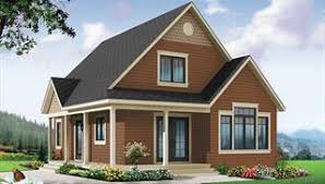 addition house plans custom simple u0026 unique home floor designs