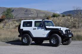 Sold Aev 2 Door Jk Rare Rhd White American Expedition