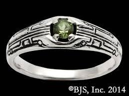 bjs wedding rings bjs domestic platypus