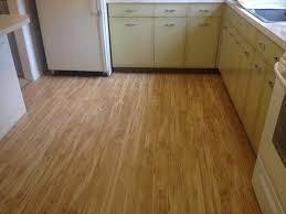 engineered hardwood flooring manufacturers floor tiles wood