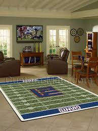 New York Giants Toaster Custom Mats By Gallant Custom Mats Ny Giants New York Giants