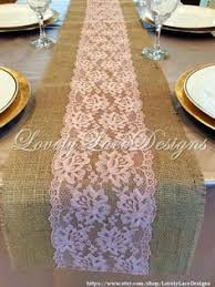 lace table runners wedding dusty rose lace table runner 3ft 10ft long x 12 wide lace overlay