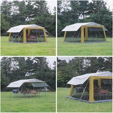 bbq tent outdoor specialty store kuzo rakuten global market tarp and