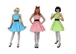 Womens Owl Halloween Costume Halloween Costumes 2015 Costume Ideas Halloween Costumes Blog