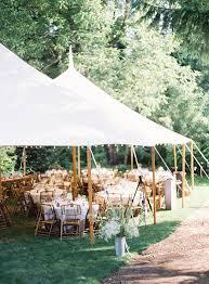 Small Backyard Wedding Ideas Triyae Com U003d Outdoor Backyard Wedding Reception Ideas Various